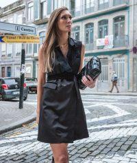 _0001_vestido (7)