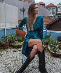 _0004_vestido (4)